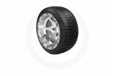 Greensaver Plus GT Turf Tires
